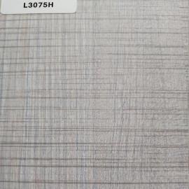 正鼎刨花板,L3075H-原切相思木,贴面板-木材