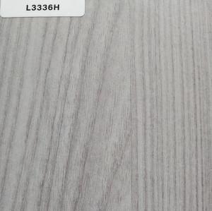 正鼎刨花板,L3359H-布隆橡木,贴面板-木材