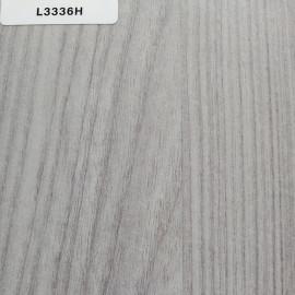 正鼎刨花板,L3336H-原切橡木洗白,贴面板-木材