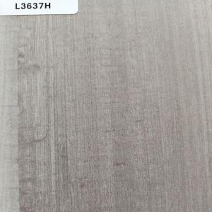 正鼎刨花板,L3637H-春风橡木,贴面板-木材