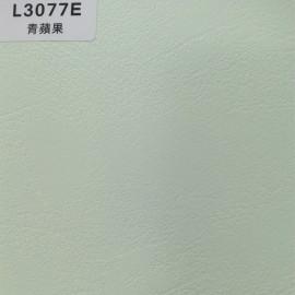 正鼎刨花板,L3077E-青苹果,贴面板-木材