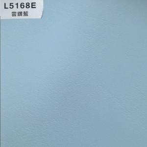 正鼎刨花板,L5168E-云砖蓝,贴面板-木材