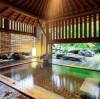 Precious Wood-Japanesecypress