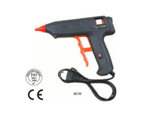 QTS Product Inspection Service for Garden products,equipments,tools,pots controller|QTS