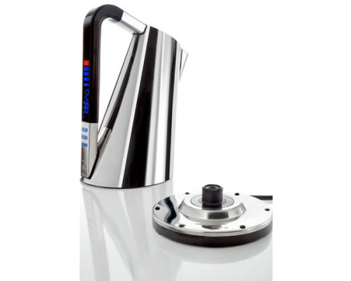 Product Inspection Service for Electric,Wifi Kettles|QTS