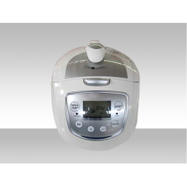 Product Inspection Service for Pressure cooker,Multi-cooker|QTS