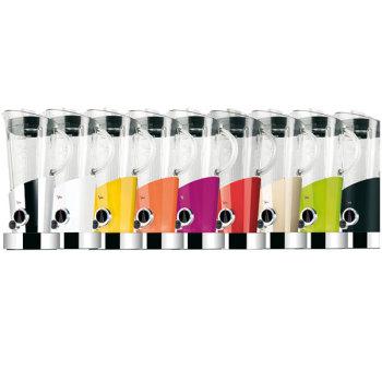 Table blender/Hand Blender Pre-shipment Inspection/Home/kitchen appliance inspection