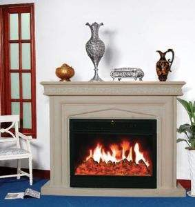 Pre-shipment Inspection for Fireplace, Oil heaters,Gas heaters|QTS