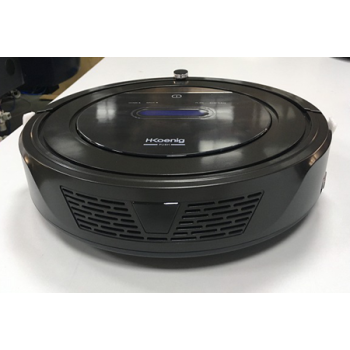 Robot vacuum cleaner Pre-shipment Inspection/Home inspection/QC/QA China/