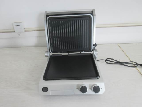 Product Inspection Service for Stone grill,Grills,bake ware,ELECTRIC RACLETTE|QTS