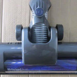 Product Inspection Service for Vacuum cleaner QTS