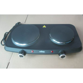 Product Inspection Service For Cooking Plate,Home Kitchen Appliance|QTS