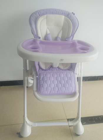 Product Inspection Service for Baby products,Baby Chair, high chair|QTS