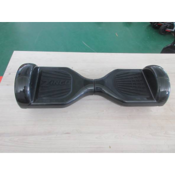 Product Inspection Service for Scooter,baby stroller,Balance car,hoverboard|QTS