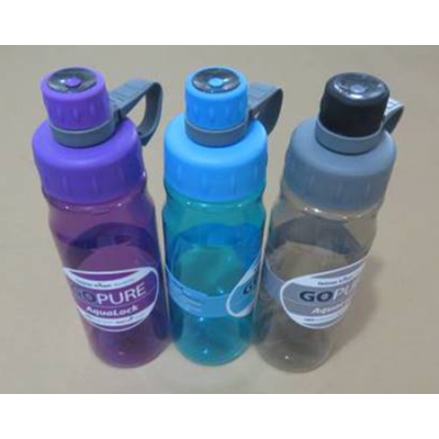 Product Inspection for Vaccum bottles,Plastic,Stainless steel,glass bottles|QTS