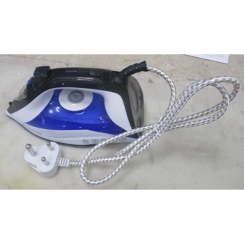 Steam irons/steam generator irons inspection/Home appliance QC