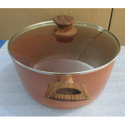 Product Inspection for Kitchen utensiles, cookware sets, pans,fry pans