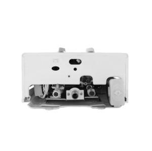 قوة العادم نوع tankless سخان المياه الغاز 6L / 8L / 10 / 12L / 14L / 16L JSQ-8A