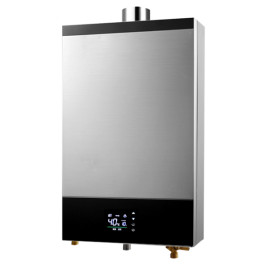 Constant temperature balance type gas water heater 10/12L/14L/16L/18L/20L