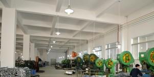 ZHONGSHAN HEADER-WOMADE ELECTRIC APPLIANCE CO., LTD