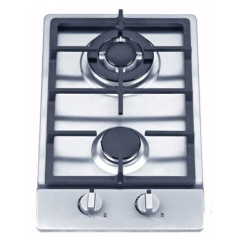 أعلى جودة الشعلة المزدوجة اللهب القوي لطباخ غاز الطهي