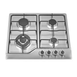 Powerful SABAF 4 burner build in gas hobs WM-6012ACCD