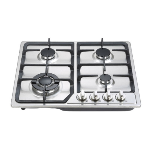 How to choose the perfect gas hob for your kitchen?