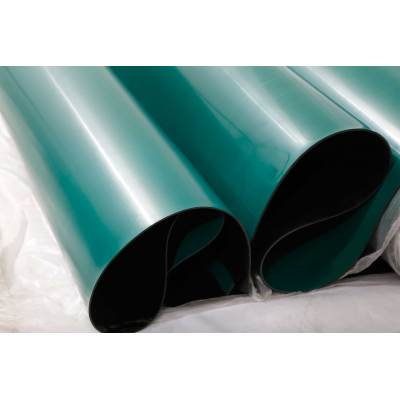 Antistatic Rubber Sheet