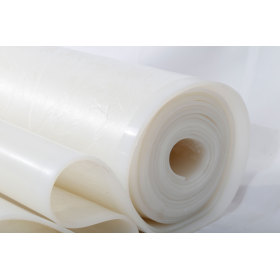food medical grade oil resistant silicone rubber sheet for sealing