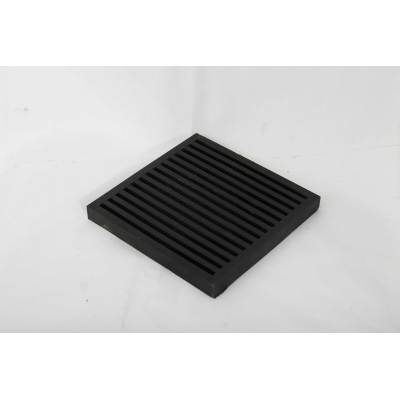 Noise Reduction shock absorber rubber Damping block