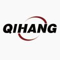 Qihang Rubber