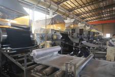 Tianjin Qihang Plastic Technology Co.,Ltd.
