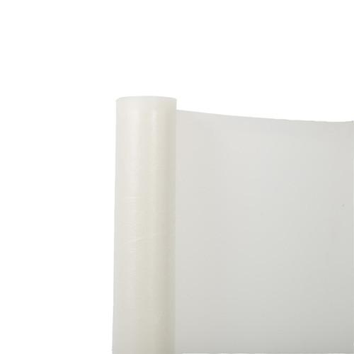 عينات مجانية مقاومة للحرارة الطبية الصف سيليكون ورقة