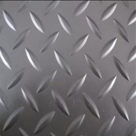 عدم الانزلاق لون الماس نمط PVC حصيرة الكلمة