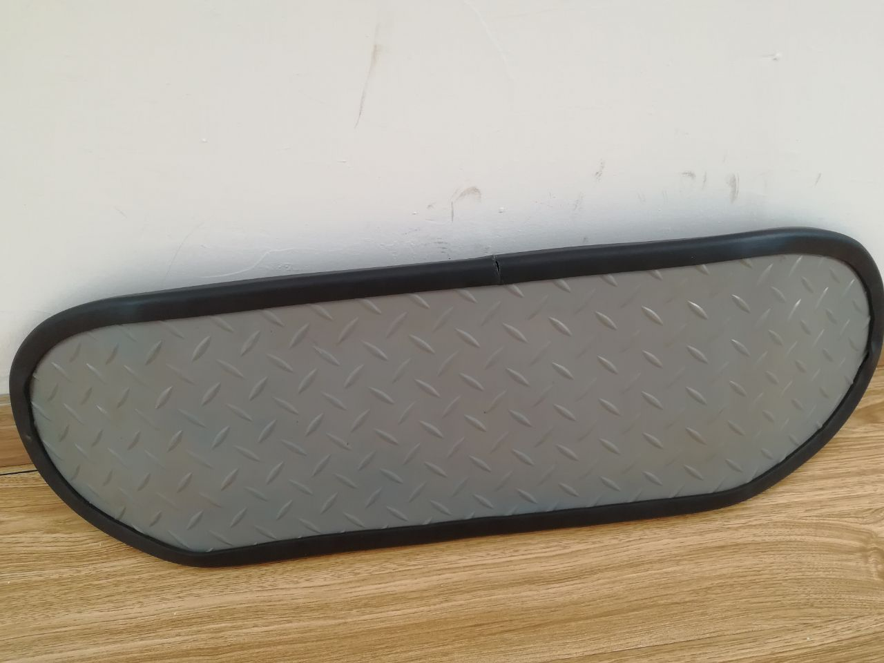 customized rubber sheet silicone sheet product,color, shape, size, pattern, thickness