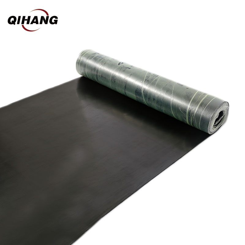 Our product cover are epdm rubber sheets,esd rubber sheets,NBR rubber sheets,NR rubber sheets,SBR rubber sheets,FKM rubber sheets