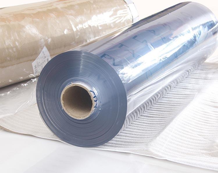بولي كلوريد الفينيل ورقة للماء 3mm البلاستيكية ورقة ورقة بولي كلوريد الفينيل ورقة لفة