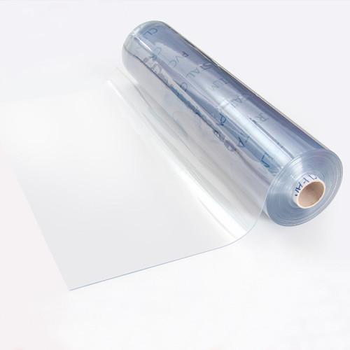 بولي كلوريد الفينيل ورقة 3mm البلاستيكية ورقة ورقة بولي كلوريد الفينيل ورقة لفة