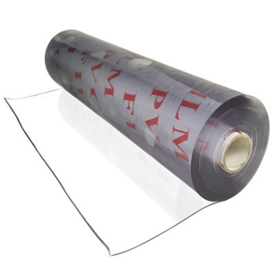 pvc sheet 5mm transparent pvc plastic sheet pvc sheet roll