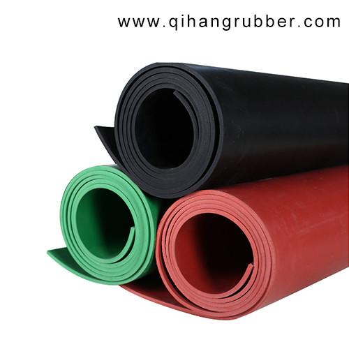 15kv,20kv,25kv waterproof electrical rubber insulation mat boards lowes manufacturer