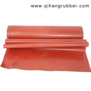 1m×10m×3mm,Packaging Type: Roll coloured flooring matting red rubber gasket sheet