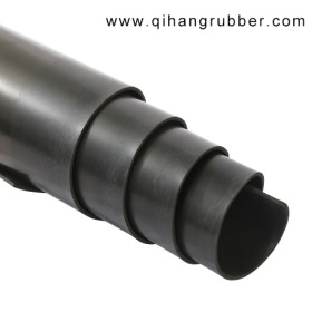 High quality weather resistance uvioresistant EPDM rubber sheet price