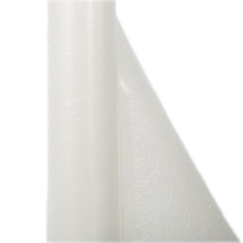 الصلبة شفافة سيليكون المطاط فراغ الغشاء فراغ ورقة السيليكون