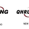 شركة Qihang Rubber تغير الشعار الجديد