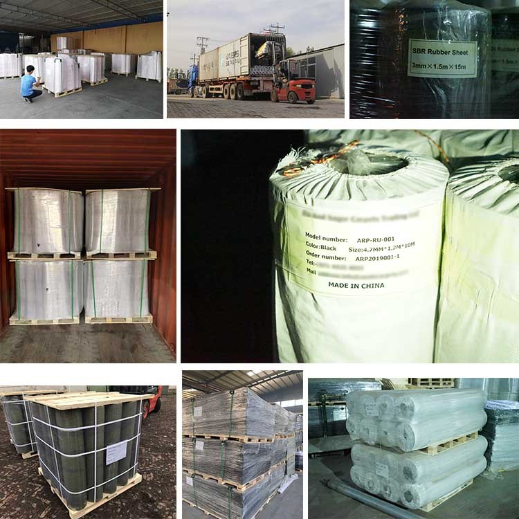 Rubber packaging,export packaging,export packing,fumigated pallets for export,export pallet packing