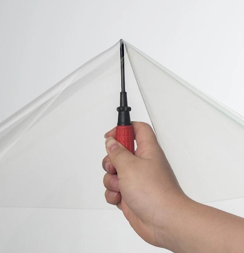 Waterproof Pvc sheet 3mm pvc plastic sheet pvc sheet roll Definition