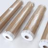 تسليم الصاج البلاستيكي الشفاف PVC