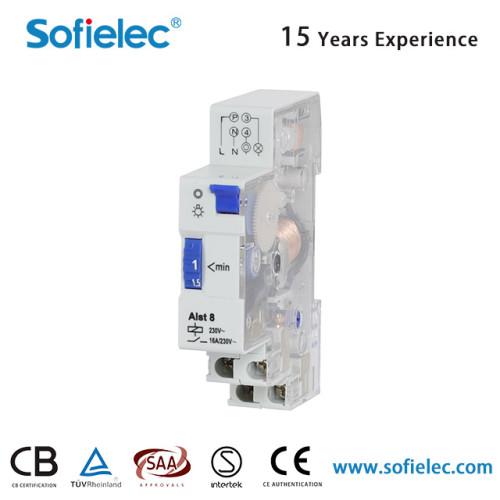 ALst8 12V factory oem make ALST8 cheap price timer switch