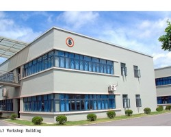 Honghao Electrical Technology Co., Ltd.