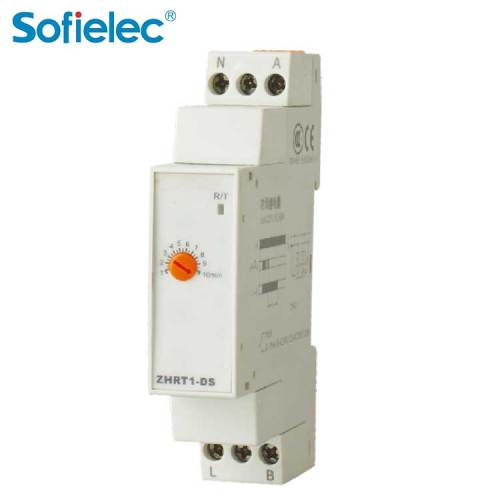 ZHRT1-LS Sofielec time relay